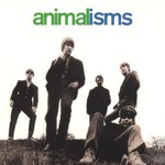 The Animals, Animalisms