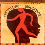 Various Artists, Putumayo Presents: African Groove mp3