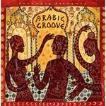Various Artists, Putumayo Presents: Arabic Groove mp3
