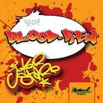 Joker Starr, Blood-Ren