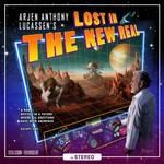 Arjen Anthony Lucassen, Lost in the New Real