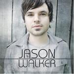 Jason Walker, Jason Walker