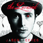 Jason Reeves, The Lovesick