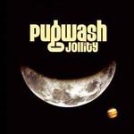 Pugwash, Jollity