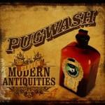 Pugwash, Eleven Modern Antiquities