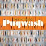 Pugwash, The Olympus Sound