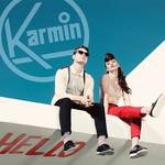 Karmin, Hello