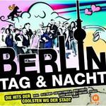 Various Artists, Berlin:Tag & Nacht mp3