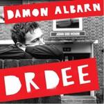 Damon Albarn, Dr Dee mp3