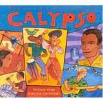 Various Artists, Putumayo Presents: Calypso mp3