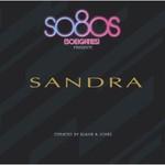 Sandra, So80s