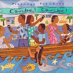 Various Artists, Putumayo Presents: Caribe! Caribe! mp3
