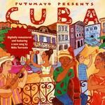 Various Artists, Putumayo Presents: Cuba mp3
