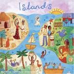 Various Artists, Putumayo Presents: Islands mp3