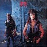 McAuley-Schenker Group, Perfect Timing