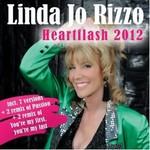 Linda Jo Rizzo, Heartflash 2012