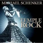 Michael Schenker, Temple Of Rock