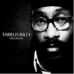 Tarrus Riley, Mecoustic