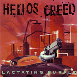Helios Creed, Lactating Purple