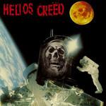 Helios Creed, Busting Through The Van Allan Belt