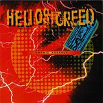 Helios Creed, Cosmic Assault