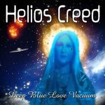 Helios Creed, Deep Blue Love Vacuum