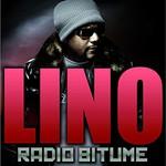 Lino, Radio Bitume