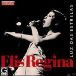 Elis Regina, Luz das estrelas