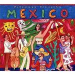 Various Artists, Putumayo Presents: Mexico mp3