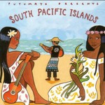 Various Artists, Putumayo Presents: South Pacific Islands mp3