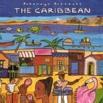 Various Artists, Putumayo Presents: The Caribbean mp3