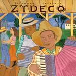 Various Artists, Putumayo Presents: Zydeco mp3