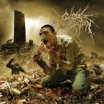 Cattle Decapitation, Monolith Of Inhumanity