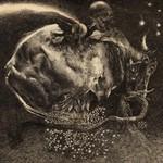 Horseback, Half Blood