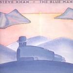 Steve Khan, The Blue Man mp3