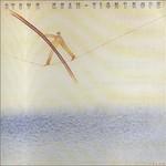 Steve Khan, Tightrope mp3
