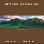 Steve Khan, The Green Field