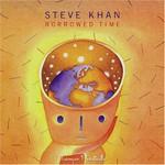 Steve Khan, Borrowed Time mp3