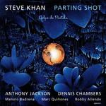Steve Khan, Parting Shot mp3