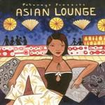 Various Artists, Putumayo Presents: Asian Lounge mp3