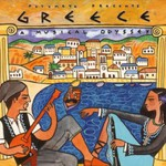 Various Artists, Putumayo Presents: Greece: A Musical Odyssey mp3