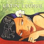 Various Artists, Putumayo Presents: Latin Lounge mp3