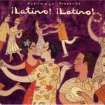 Various Artists, Putumayo Presents: Latino! Latino! mp3