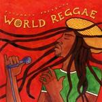 Various Artists, Putumayo Presents: World Reggae mp3