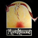 Mark-Almond, Rising