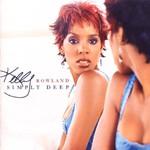 Kelly Rowland, Simply Deep