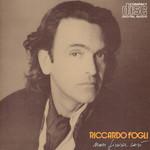 Riccardo Fogli, Non Finisce Cosi