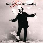 Riccardo Fogli, Fogli Su Fogli