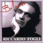 Riccardo Fogli, Ballando