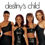 Destiny's Child, Destiny's Child